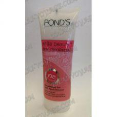 Жемчужный очищающий гель для лица Pond's - TV001695