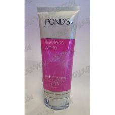Facial Wash and Deep cleansing Pond's - TV001697