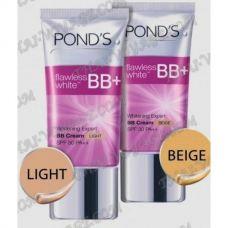 Tone BB Pond Cream - TV001700