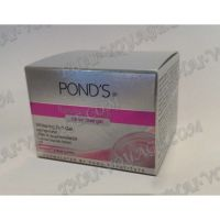 Hydrating and lightening gel for face Pond's - TV001701