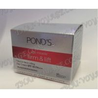 Anti-aging day cream lifting Pond's - TV001702