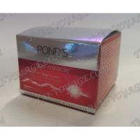 Anti-Aging-Tagescreme Pond - TV001703