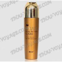 Snail Care Facial Toner Belov HAN JIA NE - TV001716