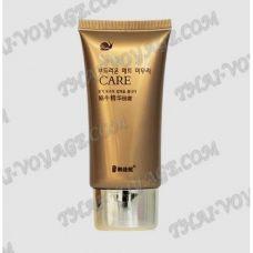 Snail Care BB cream Belov HAN JIA NE - TV001717