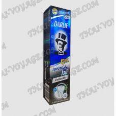 Kohle Zahnpasta Darlie Bambus-Kohle - TV001788