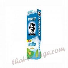 Darlie toothpaste with salt - TV001789