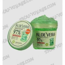 Natural Aloe Vera gel Belov - TV001802