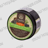 Mask for dark hair with seaweed and Lingzhi Palmy - TV001807