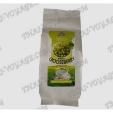 Tea Indian gooseberry - TV001825