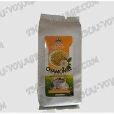 Tea of chamomile flowers - TV001832