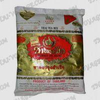 Thai-Golden-Tee Nummer 1 - TV001833