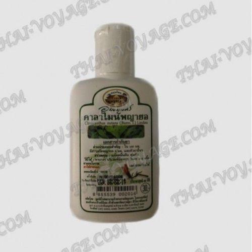 calamine cream for psoriasis)