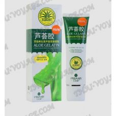 Moisturizing gel Aloe Vera Pibamy Belov - TV001849
