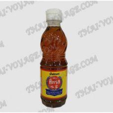 Thai fish sauce - TV001850