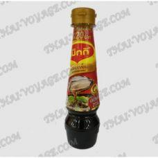 Тайский устричный соус - TV001852