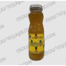 Thai Ananas-Chili-Sauce Maepranom - TV001855
