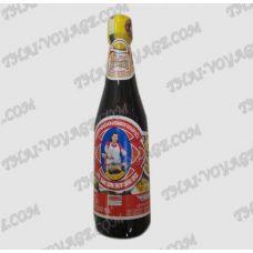 Тайский устричный соус Maekrua brand - TV001859