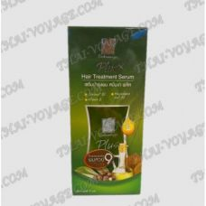 Regenerating serum for hair Sabunnga - TV001876