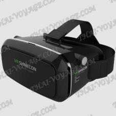 Virtual Reality Brille - TV001896