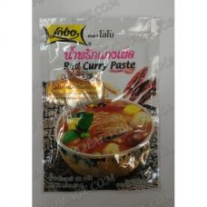 Thai-Rot-Curry-Paste Lobo - TV001907