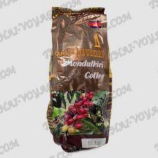 Молотый камбоджийский кофе Mondulkiri - TV001955
