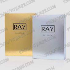 Anti-aging Gesichtsmaske Ray / Anjery - TV001961