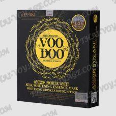 Маска для лица с Ботокс эффектом Voodoo Amezon - TV001962