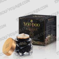 The filler cream for face of Voodoo Eternally Gorgeous - TV001963