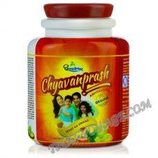 Chyavanprash Ashtavarg Dhootapapeshwar immunomodulator - IN002012-230