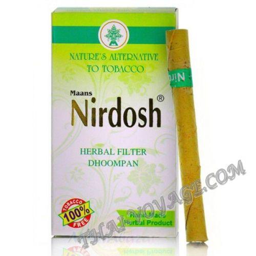 Где купить травяные сигареты наши табачные изделия максимальные цены рб