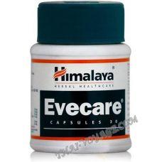 Evecareヒマラヤの女性の健康-Ivkeyrヒマラヤ-IN002085-2611