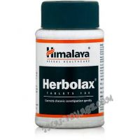 Detergente intestinale Herbolax Himalaya - Herbolax Himalaya - IN002092-2616
