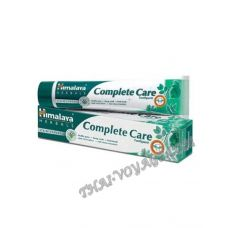 Toothpaste Himalaya Complete Care - IN002164-320