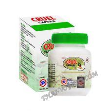 Aiuto contro il cancro Cruel Unjha - Cruel Unjha - IN002193-s0078