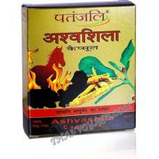 Ashvashilaパタンジャリエナジートニック - IN002249-703