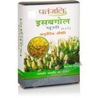 Ayurvedische Abführmittel Isabgol Schale Patanjali - IN002288-709