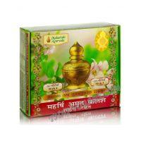 Complesso ayurvedico Amrit Kalash Maharishi Ayurveda - IN002293-5013
