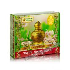 Ayurvedic complex Amrit Kalash Maharishi Ayurveda - IN002293-5013
