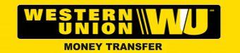 Money transfers Western Union