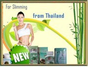 Products for weight loss catalog No. 2